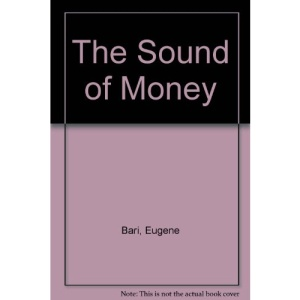 THE SOUND OF MONEY in PAPERBACK