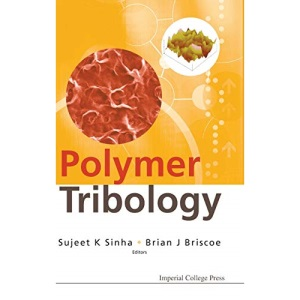 POLYMER TRIBOLOGY
