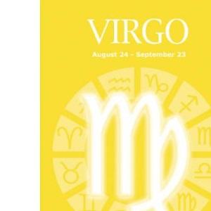 Virgo: Your Personal Horoscope 2009