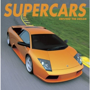 Supercars: Driving the Dream (Performance 150)