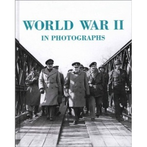 World War II The Story of a World at War