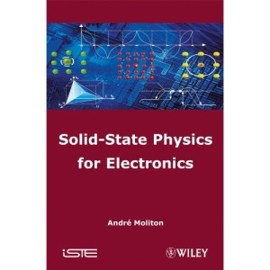 Physics for Electronic Materials