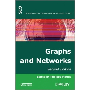 Graphs and Networks (Geographical Information Systems)