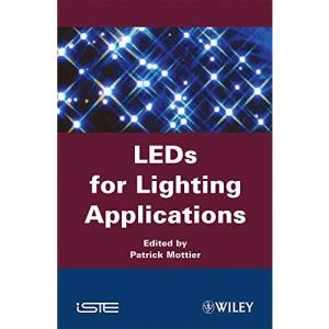 LED for Lighting Applications