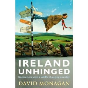 Ireland Unhinged