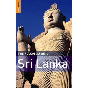 The Rough Guide to Sri Lanka