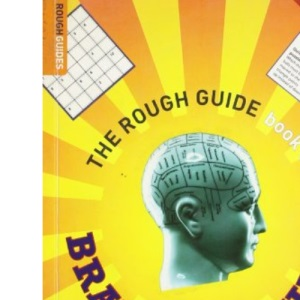 The Rough Guide Book of Brain Training (Rough Guide Reference Series)