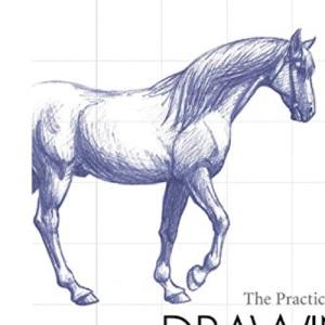 Drawing Animals (Artist's Workbook)
