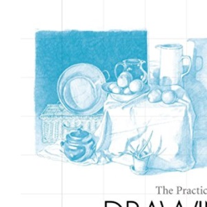 Drawing Still Life (Artist's Workbook)