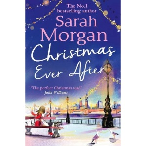 Christmas Ever After: Book 3 (Puffin Island trilogy)