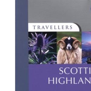 Scottish Highlands (Travellers)