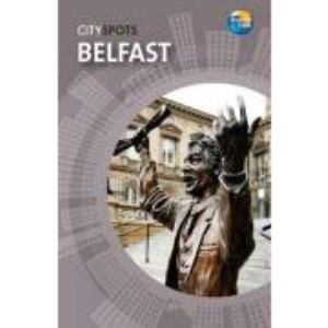 Belfast (Thomas Cook Cityspots)