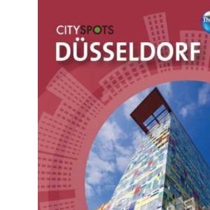 Dusseldorf (CitySpots)
