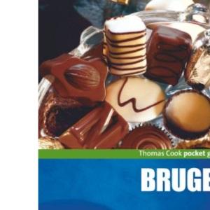 Bruges (Pocket Guides)