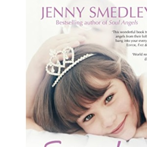 Everyday Angels: How to Find Your Angelic Guardians