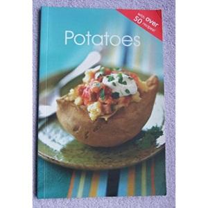 Potato (Simply Cookery)