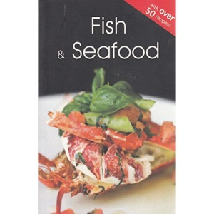 Fish and Seafood (Simply Cookery)