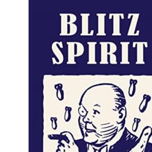 Blitz Spirit (General Military)