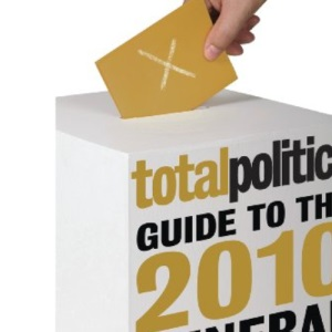 Guide to the 2010 General Election