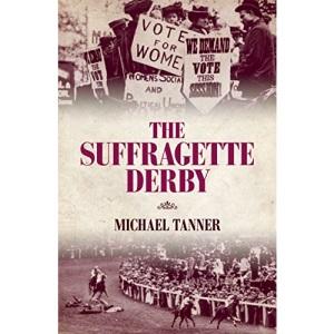 The Suffragette Derby