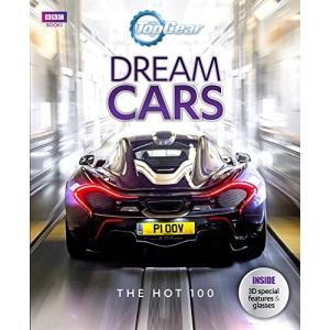 Top Gear: Dream Cars: The Hot 100