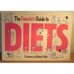 Fanatic's Guide to Diets
