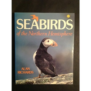 Seabirds of the Northern Hemisphere