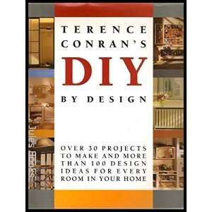 Terence Conran's DIY by Design