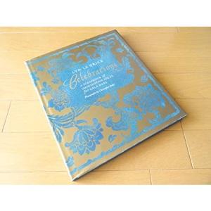 Celebrations: A Scrapbook of Imaginative Ideas for Gala Days