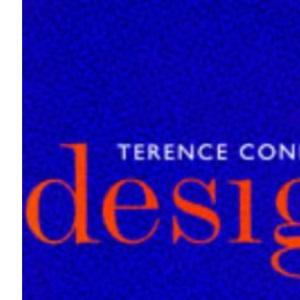Conran on Design