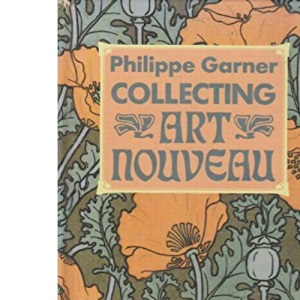 Collecting Art Nouveau