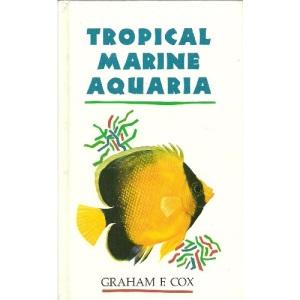 Tropical Marine Aquaria