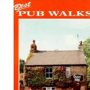 Best Pub Walks in Northumbria