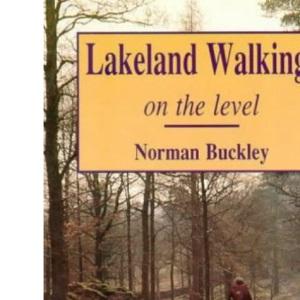 Lakeland Walking: On the Level