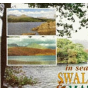In Search of Swallows and Amazons: Arthur Ransomes's Lakeland