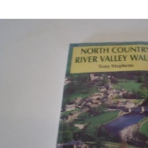 North Country River Valley Walks
