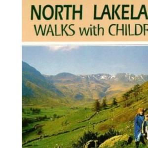 North Lakeland Walks with Children