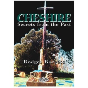Cheshire: Secrets from the Past