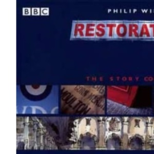 Restoration: the Story Continues
