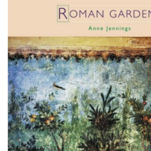 Roman Gardens (Historic Gardens)