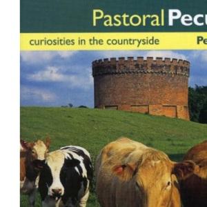 Pastoral Peculiars
