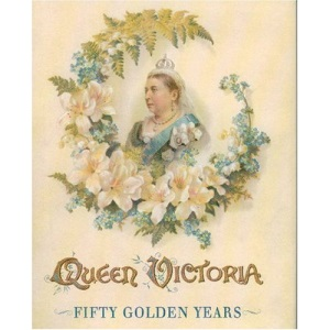 Queen Victoria: Her Life in Pictures (English Heritage)