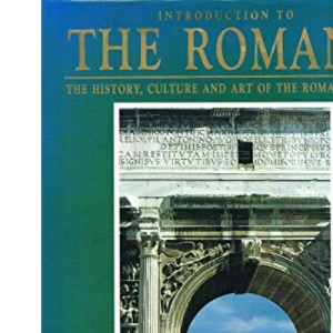 The Romans :
