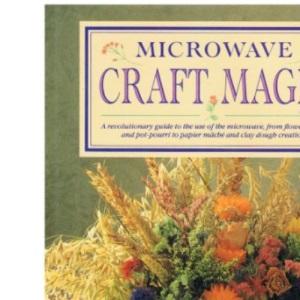 Microwave Craft Magic