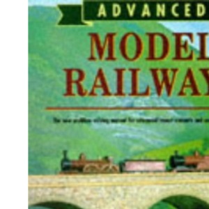 Advanced Model Railways