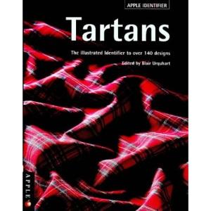 Tartans (Identifiers)