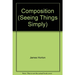 Composition (Seeing Things Simply)