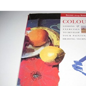 Colour (Seeing Things Simply)