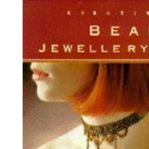Creative Bead Jewellery