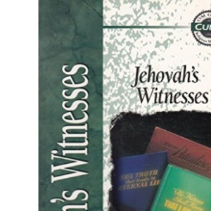 Jehovah's Witnesses (OM Guide to Cults & Religious Movements)